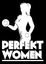Agnieszka Iwańska - Trener personalny - logo